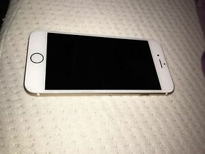 iPhone 6 - 128gb - GOLD - Rare Smithfield Playford Area Preview