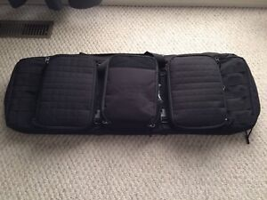 "Voodoo Tactical 36"" Rifle Case"