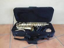 Alto Saxophone - Perfect for Students Buddina Maroochydore Area Preview