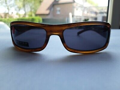 vintage sunglasses oxydo by safilo CE urban 1h3-y1 57*16  125mm