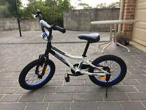 ec3aa168773 bmx bike | Kid's Bicycles | Gumtree Australia Free Local Classifieds