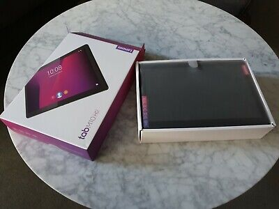 """Lenovo Tab M10 - 10.1"""" HD Tablet - ZA4G0030AU"""
