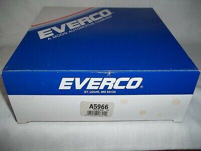 Evercorobinair R-134a Refrigerant Hoses   1 Available