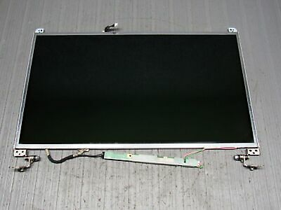 "Acer Aspire 5517 Laptop 15.6"" LCD Display Screen Panel LG Display LP156WH1"