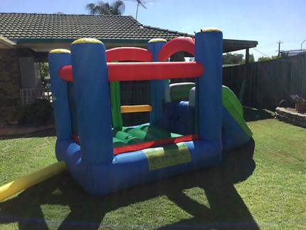 Kids inflatable/pool