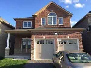 Bowmanville New Home For Rent $2100/Month