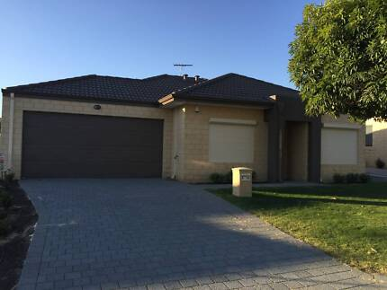 MODERN AND NEW 3 x 2 FRONT UNIT - ST KILDA ROAD, BALGA - FOR RENT Balga Stirling Area Preview