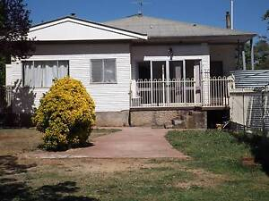 Large Country Home and potential online Business + stock Inverell Inverell Area Preview