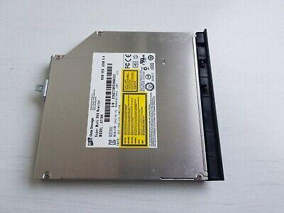 asus x55a laptop dvd drive / lecteur boite dvd original