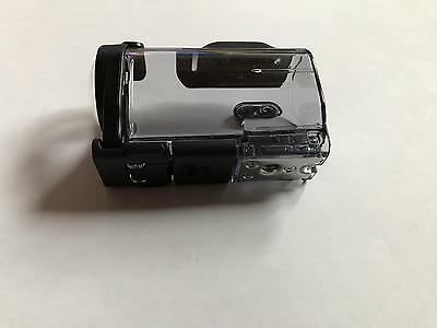 Sony SPK-AZ1 Unterwassergehäuse für Action Cam