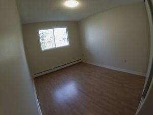Spacious Pet Friendly Two Bedroom Apartment! GREAT VALUE!Nov/Dec