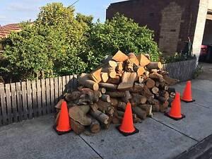 Free Firewood Mosman Mosman Area Preview