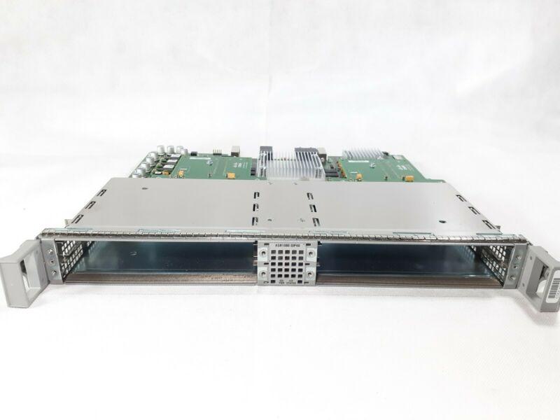 Cisco ASR1000-SIP40 Interface Processor 40 Aggregation Services