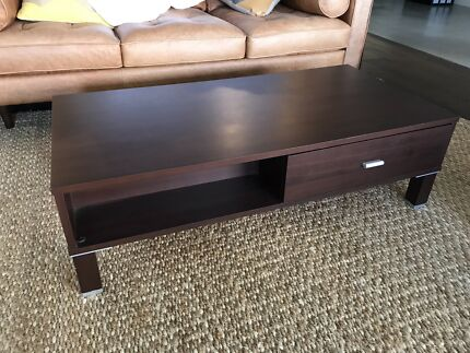Freedom Coffee Table Tables Gumtree Australia Canada Bay Area Chiswick 1194111510
