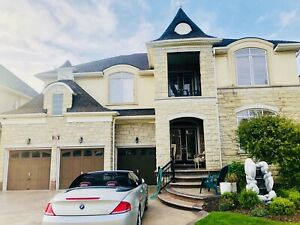 🏠 Apartments & Condos for Sale or Rent in Mississauga