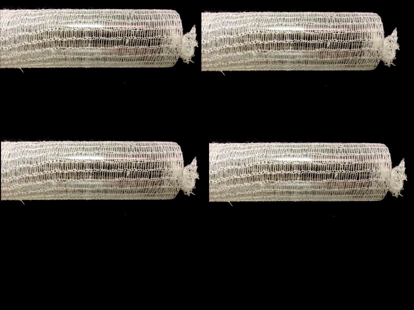 Karpfenmontage CAGE FEEDER Komplett Fertig gebunden Grundmontage Set Carp System