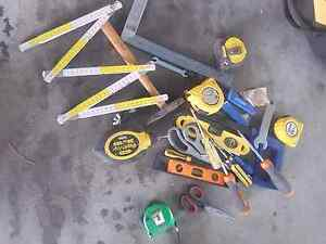 Hand tools Coogee Eastern Suburbs Preview