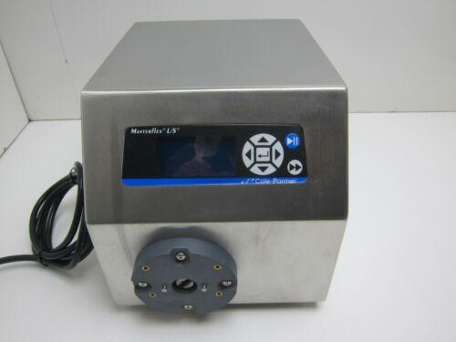 Cole-Parmer Masterflex L/S  07575-30 Peristaltic Pump