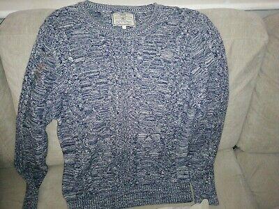 Men's Jumper/Sweater Next Medium