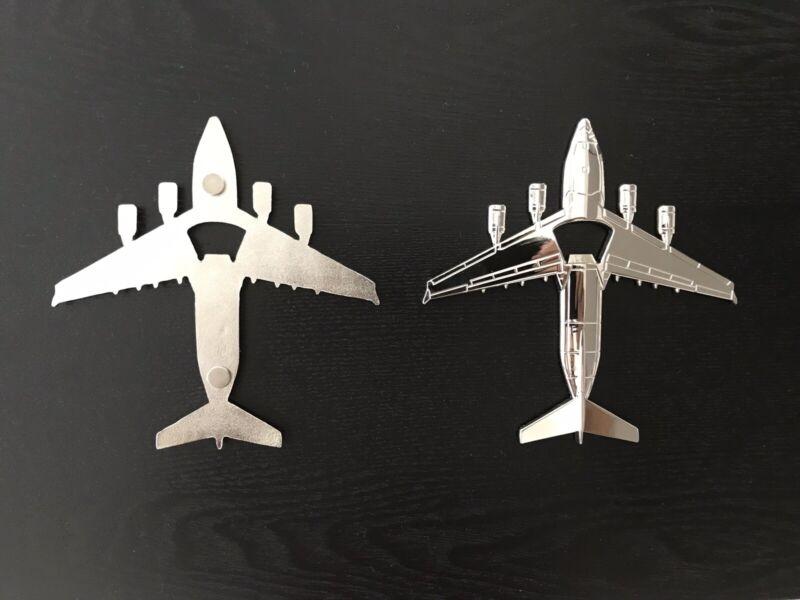 C-17 Globemaster Aircraft Bottle Opener