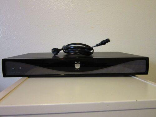 TiVo Roamio Pro - TCD840300