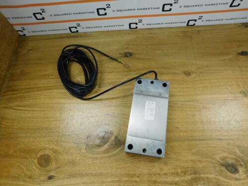 Coti Ci-fls Load Cell 625lb. Capacity Mv/v:1 Gainco 400007 Used Csq
