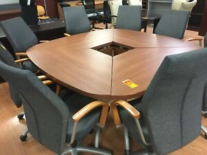 Fine Buy And Sell Furniture In Ottawa Buy Sell Kijiji Machost Co Dining Chair Design Ideas Machostcouk