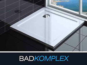 duschwanne duschtasse acrylwanne flach duschabtrennung. Black Bedroom Furniture Sets. Home Design Ideas