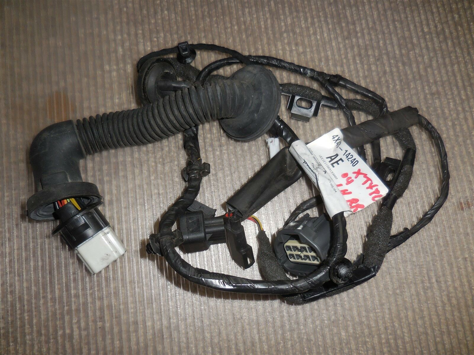 2004 Jaguar X Type Wiring Harness - Wiring Diagram Direct camp-produce -  camp-produce.siciliabeb.itcamp-produce.siciliabeb.it
