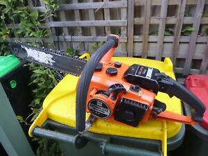 vintage chainsaws | Home & Garden | Gumtree Australia Free Local