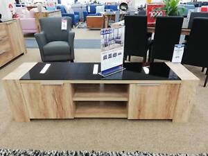 Brand New TV Entertainment Unit/TV Cabinet in unopened condition