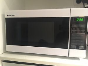 Oven In Berrigan Area Nsw Microwaves Gumtree Australia Free Local Clifieds
