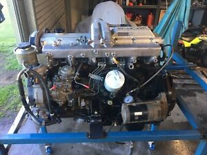 1hz turbo   Gumtree Australia Free Local Classifieds