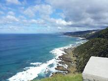 SPECIAL TOUR !!  Great Ocean Road 27th Feb only $55!!! Melbourne CBD Melbourne City Preview