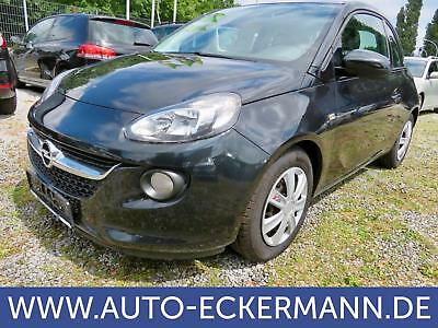 Opel Adam 1,2, Bluetooth, Klima