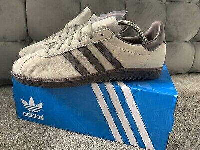 Adidas Cancun UK9 Island series Spzl Spezial Not Malmo London Dublin Berlin Koln