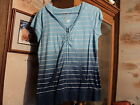 Maurices Polo Shirts for Women