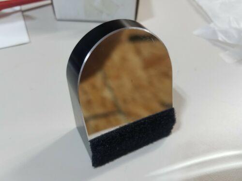 Corning / Thermo Electron Mirror Para 10EFL 40OA  2.0CA P/N: 054-716800
