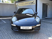 Porsche 911 Carrera 4 S Coupe/PDK/BRD/Approved-10/2019