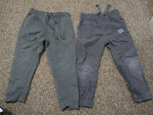Trousers size 3 Northgate Brisbane North East Preview