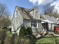 HOUSE PAINTING  LOW RATES  ALL TYPES OF SIDING, STUCCO AND BRICK