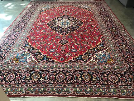 extra large persian wool rug