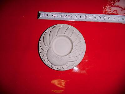 Teelichthalter zum selber bemalen (1f)