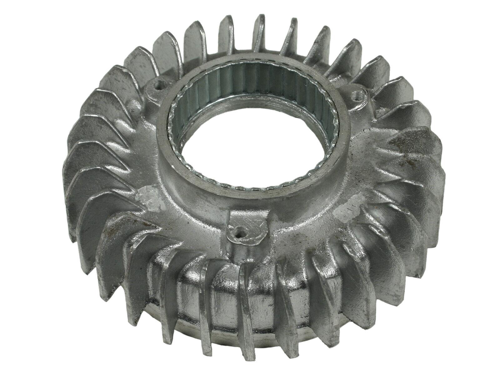 Schalldämpfer für Stihl 040 041 AV 040AV 041AV Muffler