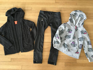 Size 5 Girls lot (3 pieces for $10)