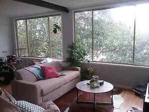 One bedroom studio Gooseberry Hill Kalamunda Area Preview