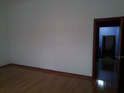 Carlton NSW room to let Carlton Kogarah Area Preview