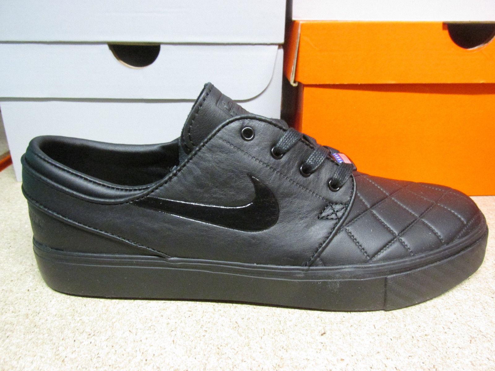 huge selection of 4a223 68c90 купить Nike Stefan Janoski floral, с доставкой Nike SB Zoom Stefan Janoski  ELT SBXFB Mens