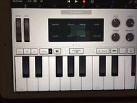 Want EXCITING Music Lessons?  Free use of keyboard 6 weeks $95