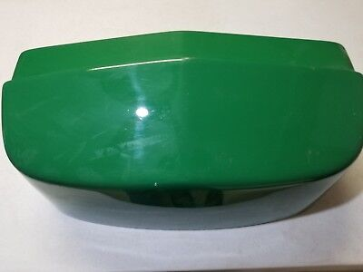 R59961 New Old Stock John Deere Tractor Nose Cone New Aftermarket 2040 2240 830